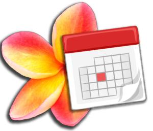 plumeria-calendar