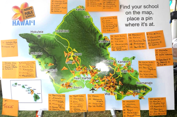 Map_of_over_95_schools___students_who_visited_our_booth_at_Children___Youth_Day