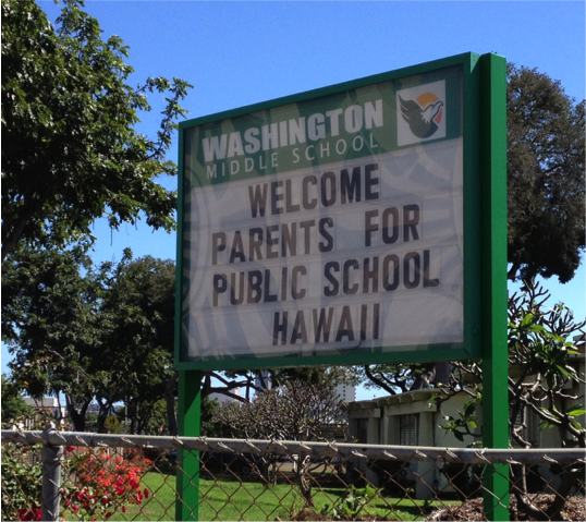 wash_school_sign__cropped